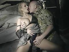 """lesbo scene from """"il confessionale"""":"""