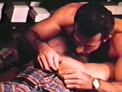 gay peepshow loops 22611 26s and 41s - scene 4