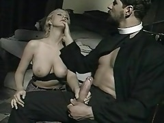 "priest bonks alba foster: scene from ""il"