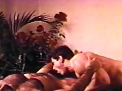 gay peepshow loops 3511 33s and 84s - scene 2