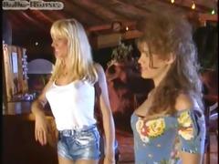 girls in paradise 111064685 starring valy verde