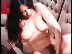 patricia rhomberg - schwarzer orgasmus - 11714s