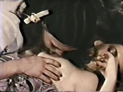 terri dolan and misty knight lez scene (6461)