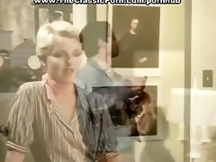 aunt pegs fulfillment 215theclassicporn.com