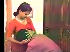 old classic indian homemade porn