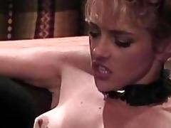 shayla laveaux vintage fucking inside a cabaret