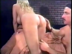 hawt fuck session with kimberly