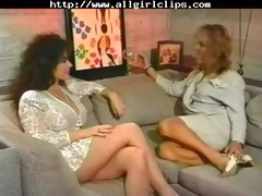 keisha and erica boyer lesbian scene lesbian