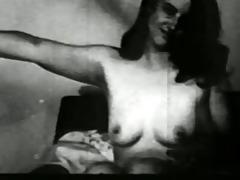 softcore nudes 3110 631196s - scene 7