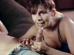 steamy vintage d like to fuck blowjobs