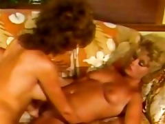 gail power and krista lane vintage lesbo sex