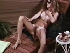 softcore nudes 10010084 6961s - scene 2