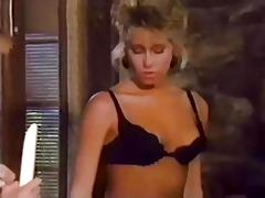 lesbian massage -vintage ...f1049