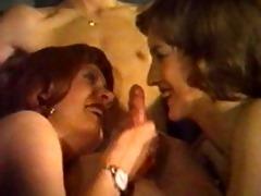 erotica clip scene 02