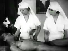 massage porn vintage 16510 by snahbrandy