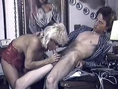 tammy reynolds - immodest blonde