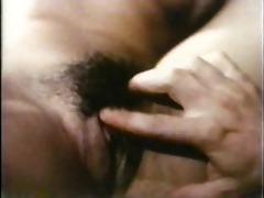 hyapatia lee &; a white lad (3) (audio