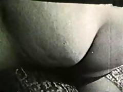 softcore nudes 51111 8495s - scene 81