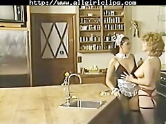 l87180 lesbian beauty on hotty lesbo sweethearts