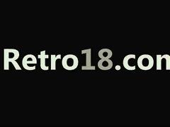 retro 610 and hardcore havingsex