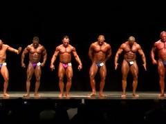 musclebulls: 2907 jay cutler desert classic
