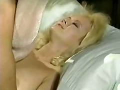 britt morgan gets a creampie by joey silveira