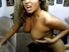 classic movie-naturals buttmans large tit
