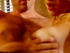 hollywood scandal-the heidi flesh story sc3