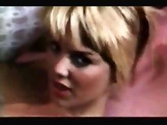 marilyn jess great french pornstar mix