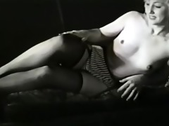 softcore nudes 179 1019s and 1011s - scene 7