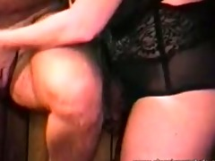 busty playgirl got face aperture screwed