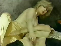 danish peepshow loops 8411 354s and 947s - scene 3