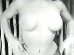 mary miles video scene no.107a