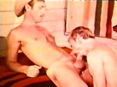 homo peepshow loops 520 2010s and 113s - scene 57