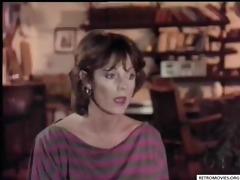 retro episode with classic milfs