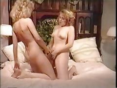 vintage lesbian dong fuck