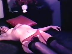 softcore nudes 72114 1333388s - scene 0