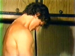 retro full clip - hard worker (part 0 of 5)