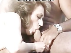 unshaved wet crack fuck in the motel