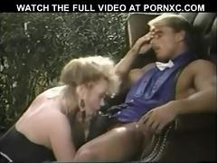 vintage retro fuck