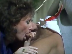 beverly hills heat - scene 3 - golden age media
