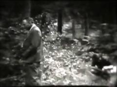 francyzskaya-74 erotika 3915 xlx