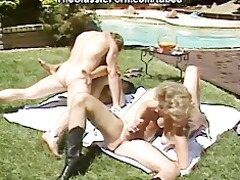 swinger couples fucking outdoor