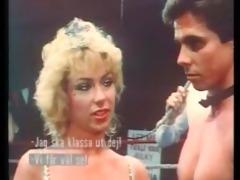 oral job contest vintage porn