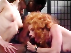 fuck whores from hell - scene 3