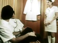 teenage nurses jeffrey hurst unknown cuties farout