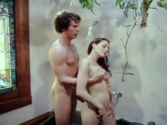 showers void urine helper