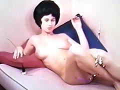 softcore nudes 3447 95727s - scene 10