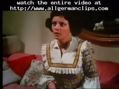 vintage handjob lesson by magictung german ggg