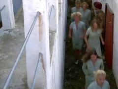 gefangene frauen (212310) - scene 73 the